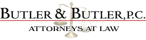 Butler Law Offices